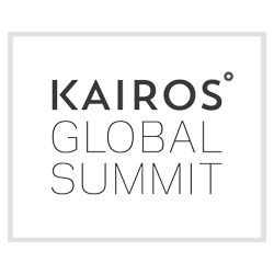 Kairos Global Summit