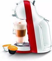 ماكينة القهوة دولتشي قوستو ميني مي