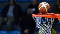طول وعرض ملعب كرة السلة مع القياسات