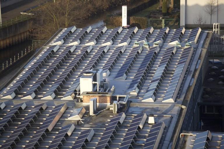 solar-panels-2836846_1920
