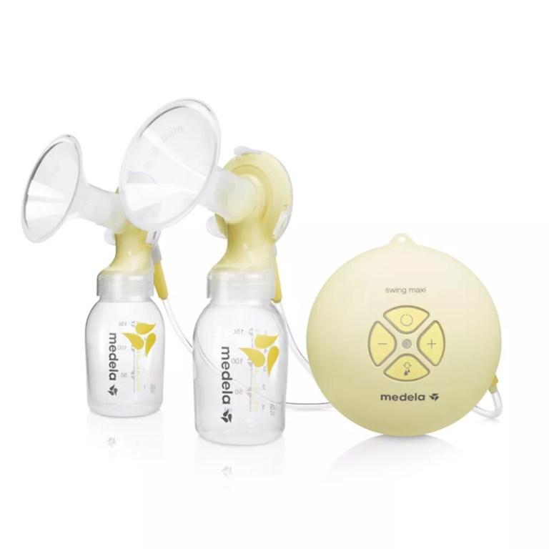 mmzt-040.0019-medela-swing-maxi-double-breastpump-15728585431