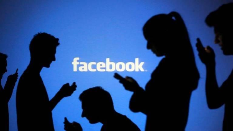 اخفاء اخر ظهور على الماسنجر والفيس بوك