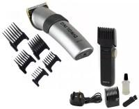عيوب ومواصفات وسعر ماكينة حلاقة الشعر دنجلينج rf 609 للرجال