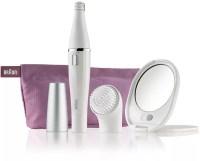 سعر فرشاة تنظيف الوجه من الصيدلية افضل الانواع
