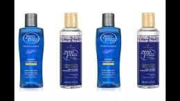 سيروم الشعر زيرو فريز سعره وفوائدة واضرارة وكيفية الاستخدام