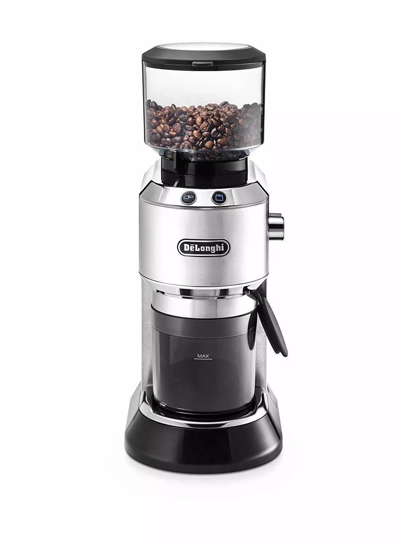 مطحنة قهوة ديلونجي 520.m