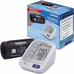 جهاز قياس الضغط ايمرون