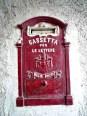 Descubriendo... Abruzzo (Italia)