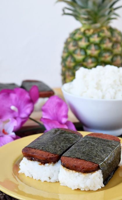 musubi_de_spam