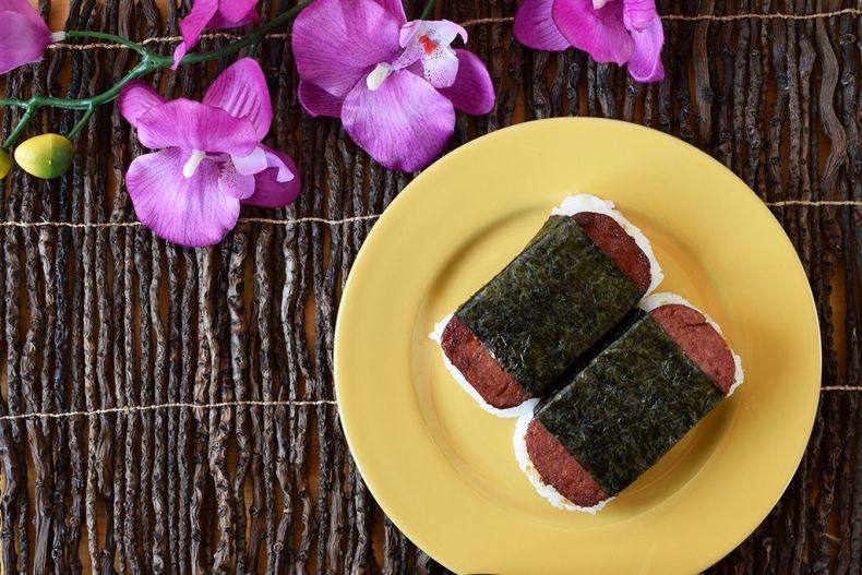spam_musubi3