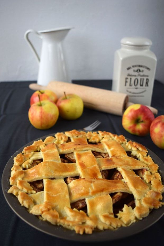 apple-pie6