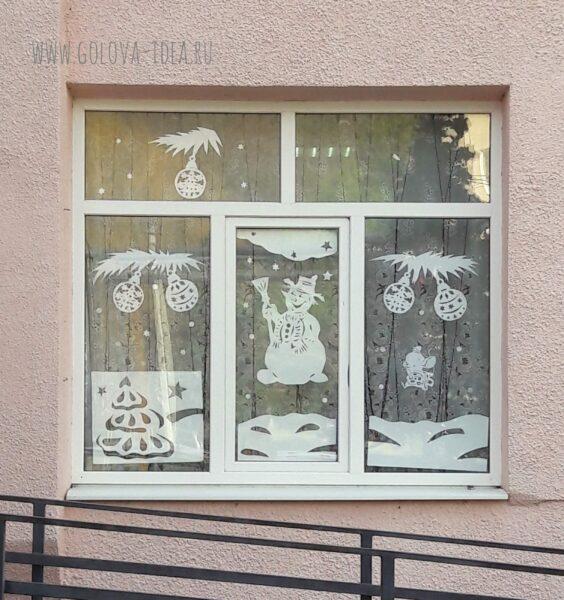 shablon_na_okno_vytynaki15