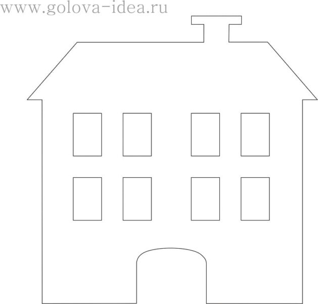 shablon_na_okno_vytynaki1