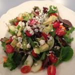 Salad Cape Cod