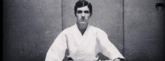 Grappling Parte IV – Rolls Gracie, o criador do Jiu-Jitsu Gracie moderno