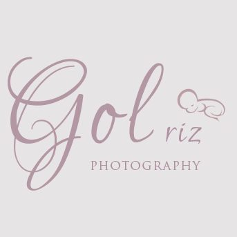 Golriz Photography