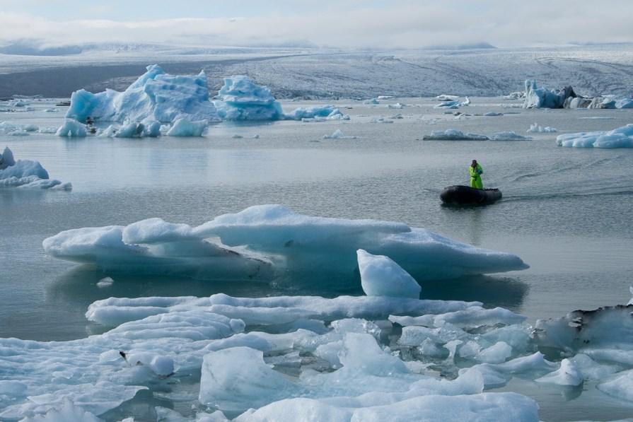 iceland_jokulsarlon-lagoon_2012-1-of-1
