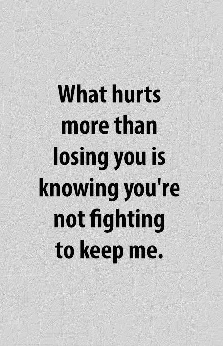 Love Hurts Quotes And Sayings For Him : hurts, quotes, sayings, Hurts, Quotes, Collection