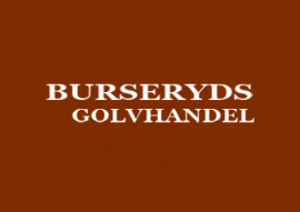 Burseryd