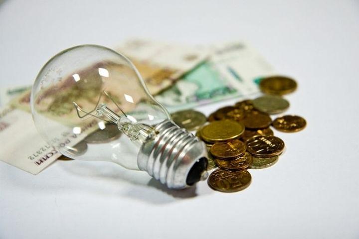 Новые тарифы на электроэнергию в Подмосковье начнут действовать с 1 июля.