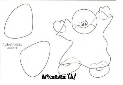 angelitos-souvenirs-4
