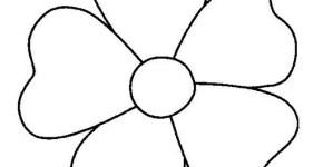 molde-cajita-flor