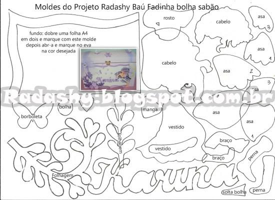 baul-hada-goma-eva-3