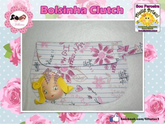 bolsita-clutch-01