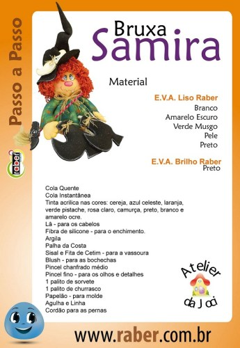 bruja-samira-materiales