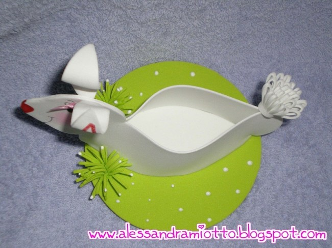 conejito-porta-huevos-02