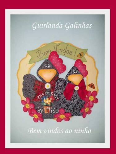 guirnalda-gallinas-goma-eva-1