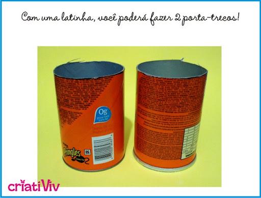 portalapices-mariposa-goma-eva-4