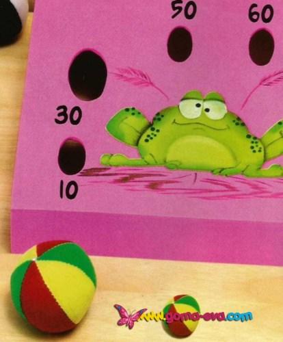 juegos-didacticos-infantiles