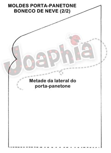 porta-panetone-navidad-moldes-2