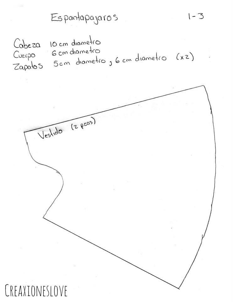 fofucha-espantapajaros-moldes-1