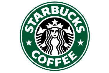 logo-de-starbucks