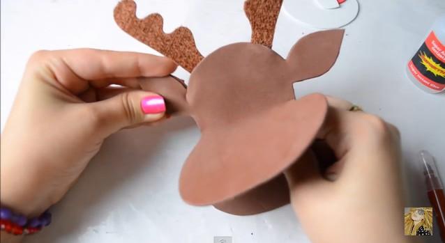 reno-de-goma-eva-para-navidad-4