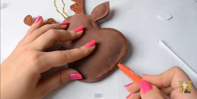 reno-de-goma-eva-para-navidad-8