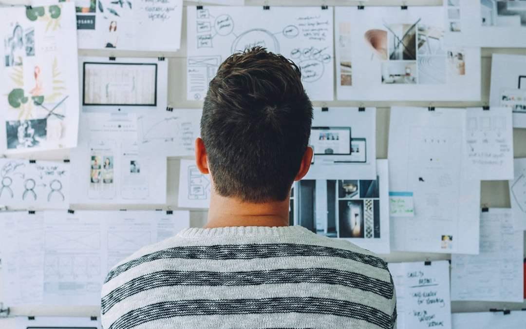 9 Mitos sobre Marketing Digital!