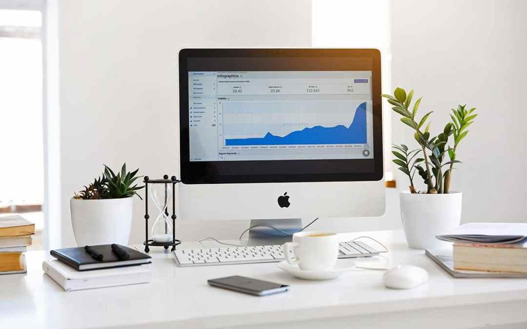 Quando é a hora de contratar uma agência de marketing digital?