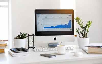 Quando é a hora de contratar uma agência de Marketing DIgital 1 - Blog
