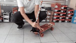Standy Skatenet 6 - Standy Skatenet (6)