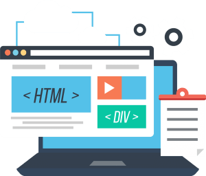 Serviços Web Design - Serviços Web Design