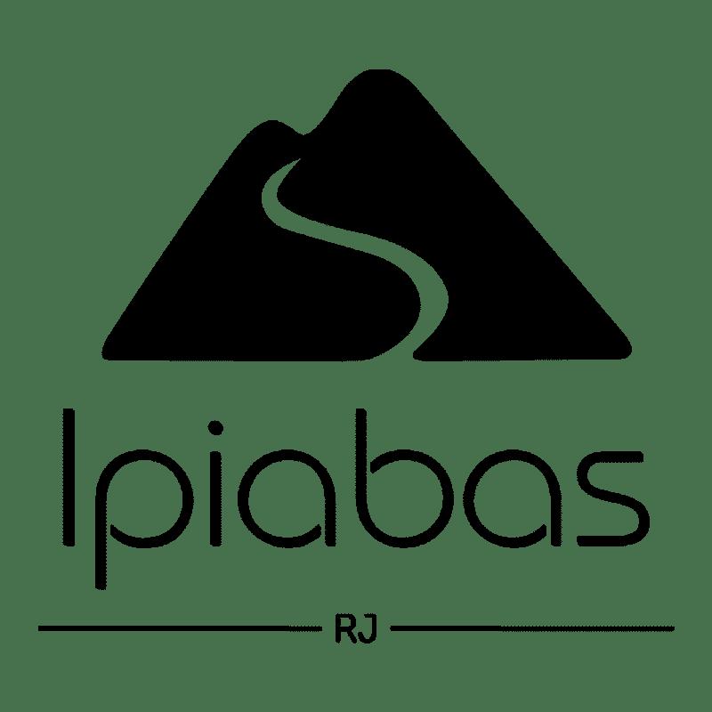 Logo Ipiabas Rj 4 - Portal Ipiabas-RJ