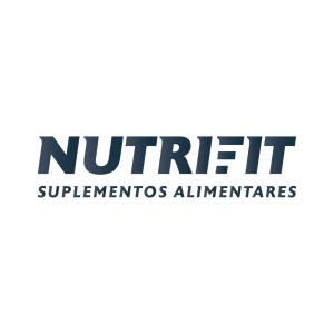 Nutrifit Logo 4 - Nutrifit Logo 4