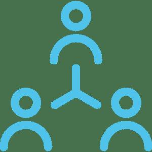 Redes Sociais agência de marketing digital para pequenas empresas - Redes Sociais - agência de marketing digital para pequenas empresas