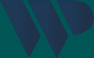 Wilson Perboni Logo 4 - Wilson Perboni Logo (4)
