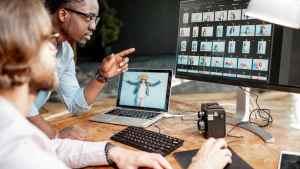 Agência de Marketing Digital para Pequenas Empresas - Agência de Marketing Digital para Pequenas Empresas