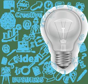 Branding e Identidade Visual para Pequenas Empresas 2 - Branding e Identidade Visual para Pequenas Empresas 2