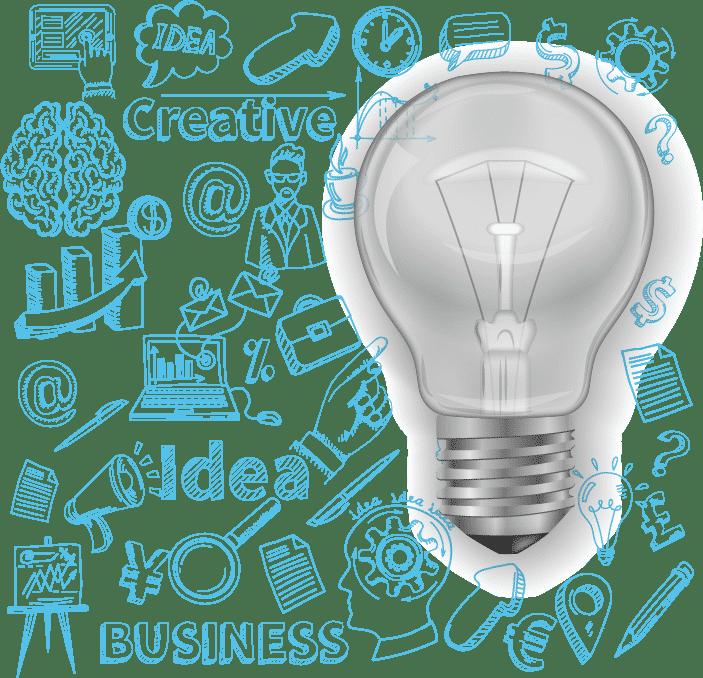 Branding e Identidade Visual para Pequenas Empresas 2 - Branding para pequenas empresas